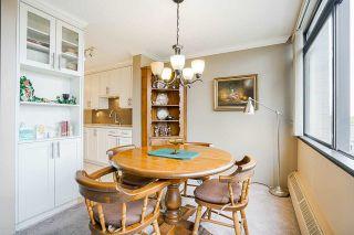 Photo 11: 610 6631 MINORU Boulevard in Richmond: Brighouse Condo for sale : MLS®# R2574283