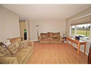 Photo 3: 424 OGDEN Drive SE in Calgary: Lynnwood_Riverglen Residential Detached Single Family for sale : MLS®# C3644869