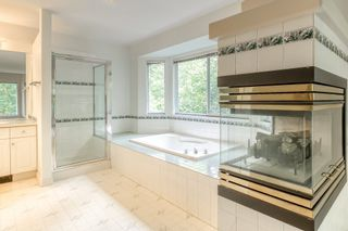 """Photo 20: 3318 ROBSON Drive in Coquitlam: Hockaday House for sale in """"HOCKADAY"""" : MLS®# R2473604"""