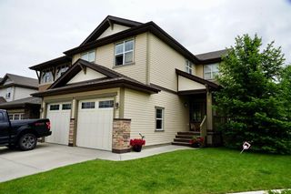 Photo 2: 82 Chaparral Valley Grove SE in Calgary: Chaparral Detached for sale : MLS®# A1123050
