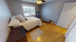 Photo 12: 8508 90 Street in Fort St. John: Fort St. John - City SE House for sale (Fort St. John (Zone 60))  : MLS®# R2534808