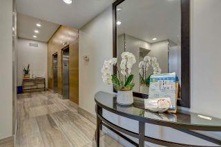 "Photo 4: 505 1473 JOHNSTON Road: White Rock Condo for sale in ""MIRAMAR"" (South Surrey White Rock)  : MLS®# R2619058"