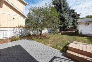 Photo 35: 9835 147 Street in Edmonton: Zone 10 House for sale : MLS®# E4264821