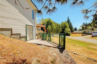 Photo 21: 7169 Cedar Brook Pl in Sooke: Sk John Muir House for sale : MLS®# 879601