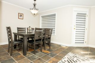 """Photo 6: 34 30857 SANDPIPER Drive in Abbotsford: Abbotsford West Townhouse for sale in """"Blue Jay Hills"""" : MLS®# R2504223"""