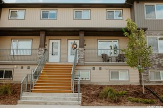 Photo 26: 408 210 Rajput Way in Saskatoon: Evergreen Residential for sale : MLS®# SK870023