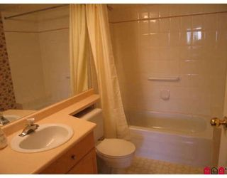 """Photo 9: 120 33175 OLD YALE Road in Abbotsford: Central Abbotsford Condo for sale in """"SOMMERSET RIDGE"""" : MLS®# F2830658"""