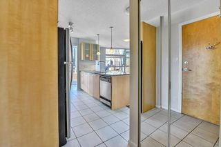 """Photo 35: 1502 1199 SEYMOUR Street in Vancouver: Downtown VW Condo for sale in """"BRAVA"""" (Vancouver West)  : MLS®# R2534409"""