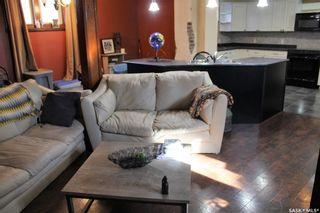 Photo 29: 301 1st Street East in Wilkie: Residential for sale : MLS®# SK873658