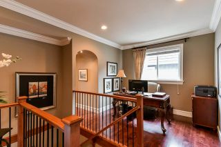 """Photo 18: 15468 37B Avenue in Surrey: Morgan Creek House for sale in """"Ironwood"""" (South Surrey White Rock)  : MLS®# R2573453"""