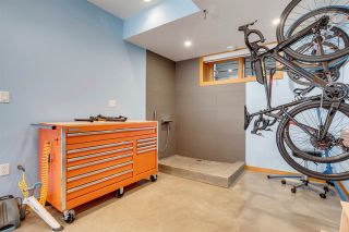 Photo 37: 10506 137 Street in Edmonton: Zone 11 House for sale : MLS®# E4239934