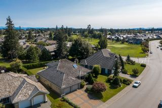 Photo 63: 970 Crown Isle Dr in : CV Crown Isle House for sale (Comox Valley)  : MLS®# 854847