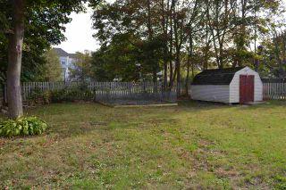 Photo 29: 6 Melrose Street in Amherst: 101-Amherst,Brookdale,Warren Residential for sale (Northern Region)  : MLS®# 202100437