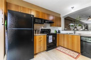 """Photo 14: 106 6747 203 Street in Langley: Willoughby Heights Townhouse for sale in """"Sagebrook"""" : MLS®# R2560269"""