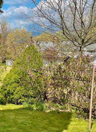 "Photo 7: 21911 126TH Avenue in Maple Ridge: North Maple Ridge House for sale in ""MOUNTAIN VIEW ESTATES"" : MLS®# R2557814"