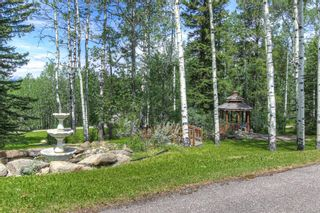 Photo 12: 162074 376 Street W: Rural Foothills County Detached for sale : MLS®# A1123842