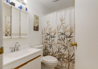 Photo 12: 31 Penworth Place SE in Calgary: Penbrooke Meadows Detached for sale : MLS®# A1120647