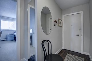 Photo 22: 414 1305 Glenmore Trail SW in Calgary: Kelvin Grove Apartment for sale : MLS®# A1115246