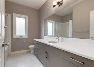 Photo 36: 203 Crestridge Hill SW in Calgary: Crestmont Detached for sale : MLS®# A1105863