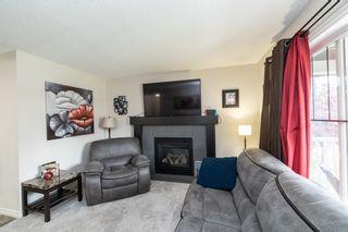 Photo 21: 5862 168A Avenue in Edmonton: Zone 03 House for sale : MLS®# E4262804