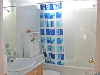 Photo 18: 2446 Mountain Heights Dr in SOOKE: Sk Broomhill House for sale (Sooke)  : MLS®# 723974