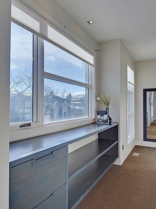 Photo 31: 2006 40 Avenue SW in Calgary: Altadore Semi Detached for sale : MLS®# C4282487