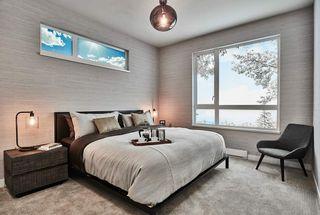 Photo 4: 302 10581 140 Street in Surrey: Whalley Condo for sale (North Surrey)  : MLS®# R2319772