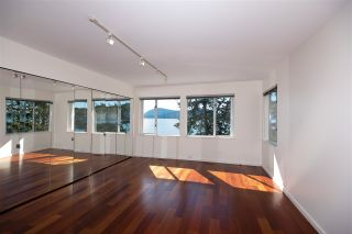 "Photo 24: 6 MONTIZAMBERT Wynd in West Vancouver: Howe Sound House for sale in ""Montizambert Wynd"" : MLS®# R2562796"