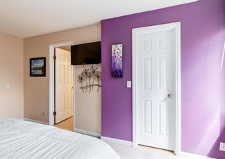 Photo 22: 19 Coachway Green SW in Calgary: Coach Hill Row/Townhouse for sale : MLS®# A1118919