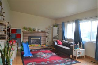 Photo 4: 239 MUNDY STREET in Coquitlam: Coquitlam East House for sale : MLS®# R2536964