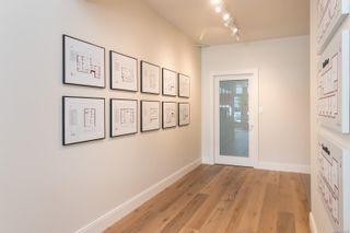 Photo 32: 209 1920 Oak Bay Ave in : Vi Jubilee Condo for sale (Victoria)  : MLS®# 878478