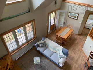 Photo 8: 7 Meadow Breeze Lane in Kings Head: 108-Rural Pictou County Residential for sale (Northern Region)  : MLS®# 202121307