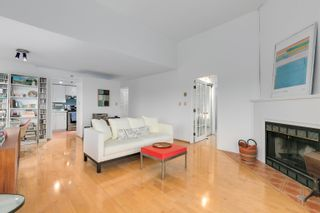 """Photo 6: 304 1665 ARBUTUS Street in Vancouver: Kitsilano Condo for sale in """"The Beaches"""" (Vancouver West)  : MLS®# R2612663"""