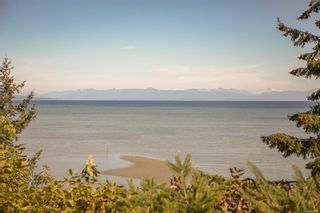 Photo 2: 112 1155 Resort Dr in : PQ Parksville Condo for sale (Parksville/Qualicum)  : MLS®# 873991
