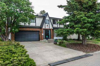 Photo 25: 15108 56 Avenue in Edmonton: Zone 14 House for sale : MLS®# E4248241