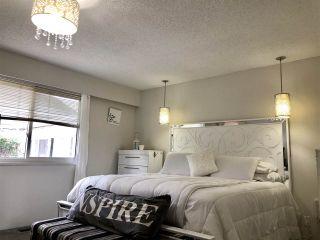 Photo 9: 7580 WATERTON Drive in Richmond: Broadmoor House for sale : MLS®# R2403853