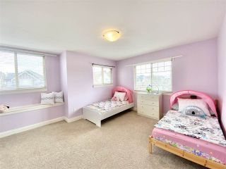 Photo 15: 7313 201B Street in Langley: Willoughby Heights House for sale : MLS®# R2558529