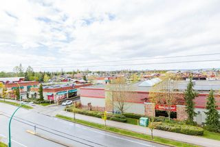 "Photo 13: 453 6758 188 Street in Surrey: Clayton Condo for sale in ""CALERA"" (Cloverdale)  : MLS®# R2452618"