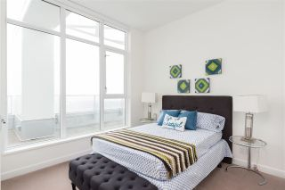"""Photo 13: 2605 3355 BINNING Road in Vancouver: University VW Condo for sale in """"Binning Tower"""" (Vancouver West)  : MLS®# R2139551"""