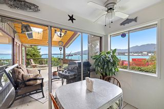 Photo 18: 2595 WALL Street in Vancouver: Hastings Sunrise House for sale (Vancouver East)  : MLS®# R2624758