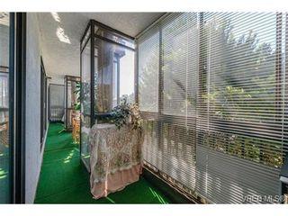 Photo 10: VICTORIA REAL ESTATE = QUADRA CONDO HOME Sold With Ann Watley! Call (250) 656-0131
