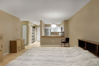 "Photo 4: 103 3051 AIREY Drive in Richmond: West Cambie Condo for sale in ""BRIDGEPORT COURT"" : MLS®# R2534996"