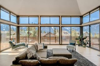 Photo 2: 228 Benchlands Terrace: Canmore Detached for sale : MLS®# A1082157