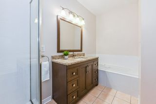 Photo 24: 22 4241 Sarazen Drive in Burlington: House for sale : MLS®# H4067142