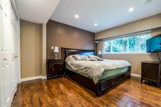 Photo 11: 7962 KAYMAR Drive in Burnaby: Suncrest House for sale (Burnaby South)  : MLS®# R2223689