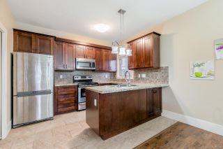 Photo 23: 6514 SELMA Avenue in Burnaby: Forest Glen BS Townhouse for sale (Burnaby South)  : MLS®# R2549174