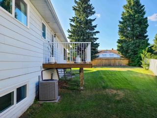 """Photo 4: 962 INEZ Crescent in Prince George: Lakewood House for sale in """"LAKEWOOD"""" (PG City West (Zone 71))  : MLS®# R2603881"""