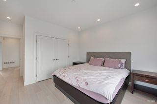 Photo 16: 1221 ROSSLAND Street in Vancouver: Renfrew VE House for sale (Vancouver East)  : MLS®# R2601291
