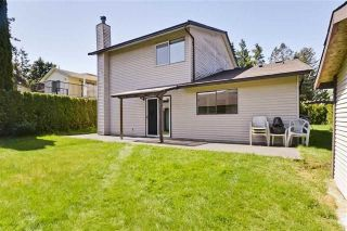 Photo 15: 6182 132 Street in Surrey: Panorama Ridge House for sale : MLS®# R2252966