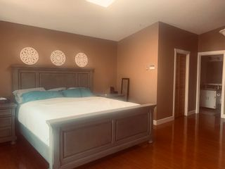 Photo 13: 5814 MOLEDO Place in Prince George: North Blackburn House for sale (PG City South East (Zone 75))  : MLS®# R2607559